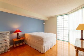 """Photo 9: 601 1132 HARO Street in Vancouver: West End VW Condo for sale in """"THE REGENT"""" (Vancouver West)  : MLS®# R2616925"""