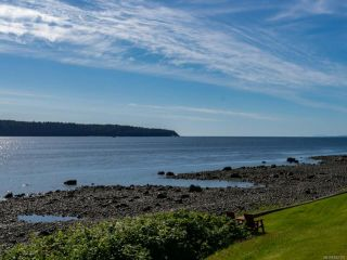 Photo 5: 104 539 Island Hwy in CAMPBELL RIVER: CR Campbell River Central Condo for sale (Campbell River)  : MLS®# 842310