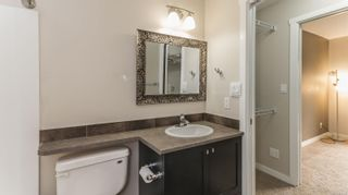 Photo 11: 324 555 Franklyn St in : Na Old City Condo for sale (Nanaimo)  : MLS®# 871533