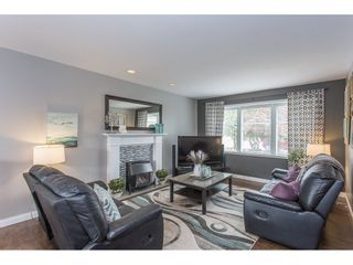 Photo 3: 33530 BEST Avenue in Mission: Mission BC House for sale : MLS®# R2197939