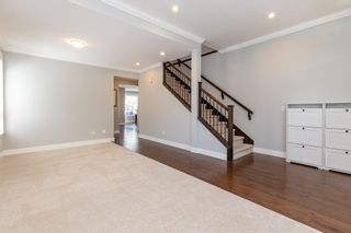 """Photo 14: 7021 195A Street in Surrey: Clayton House for sale in """"Clayton"""" (Cloverdale)  : MLS®# R2594485"""