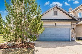 Photo 1: 9 Cranston Drive SE in Calgary: Cranston Detached for sale : MLS®# A1103449