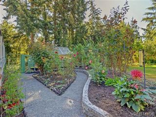 Photo 13: 1835 Dean Park Rd in NORTH SAANICH: NS Dean Park House for sale (North Saanich)  : MLS®# 739862