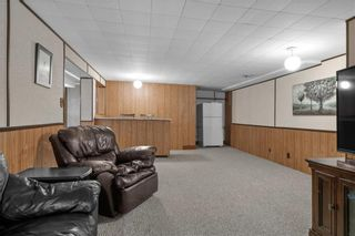 Photo 16: 152 Barrington Avenue in Winnipeg: Pulberry Residential for sale (2C)  : MLS®# 202117296