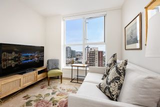 """Photo 26: 1601 121 W 16TH Street in North Vancouver: Central Lonsdale Condo for sale in """"The Silva"""" : MLS®# R2617103"""
