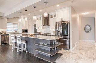 Photo 15: 2929 KOSTASH Drive in Edmonton: Zone 56 House for sale : MLS®# E4243548