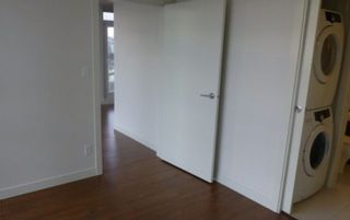 """Photo 13: 1209 8333 ANDERSON Road in Richmond: Brighouse Condo for sale in """"EMERALD"""" : MLS®# R2233971"""