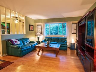 Photo 11: 676 Beaconsfield Rd in : Na University District House for sale (Nanaimo)  : MLS®# 856773