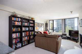 """Photo 11: 403 151 W 2ND Street in North Vancouver: Lower Lonsdale Condo for sale in """"SKY"""" : MLS®# R2389638"""