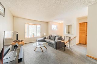 Photo 5: 18 Sandy Lake Place in Winnipeg: Waverley Heights Residential for sale (1L)  : MLS®# 202022781
