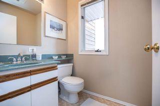 Photo 19: 3 183 Hamilton Avenue in Winnipeg: Heritage Park Condominium for sale (5H)  : MLS®# 202009301