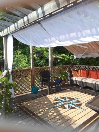 Photo 13: 40 Torrens Avenue in Toronto: Broadview North House (Bungalow) for sale (Toronto E03)  : MLS®# E5347374