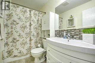 Photo 23: 1216 ST. PAUL AVENUE in Windsor: House for sale : MLS®# 21017202
