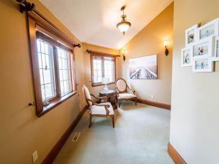 Photo 31: : St. Albert House for sale : MLS®# E4243591