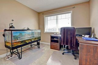Photo 25: 784 LUXSTONE Landing SW: Airdrie House for sale : MLS®# C4160594