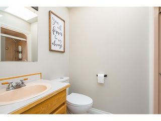 Photo 28: 26459 32A Avenue in Langley: Aldergrove Langley House for sale : MLS®# R2598331