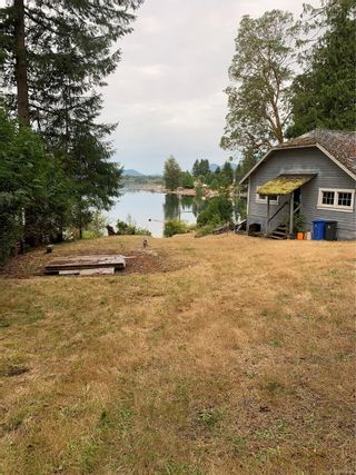 Photo 11: 8396 Sa-Seen-Os Rd in : Du Youbou Land for sale (Duncan)  : MLS®# 854147