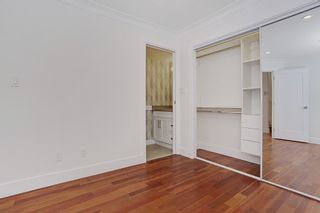 Photo 12: 3201 LONSDALE Avenue in North Vancouver: Upper Lonsdale Townhouse for sale : MLS®# R2123144