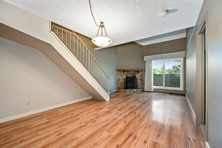Photo 4: 3312 80 Glamis Drive SW in Calgary: Glamorgan Apartment for sale : MLS®# A1141828