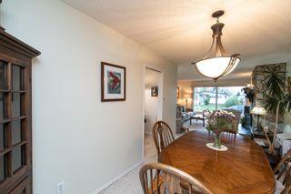 Photo 8: 7228 152A Avenue in Edmonton: Zone 02 House for sale : MLS®# E4245820