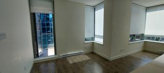 """Photo 15: 807 1308 HORNBY Street in Vancouver: Downtown VW Condo for sale in """"Salt"""" (Vancouver West)  : MLS®# R2605361"""