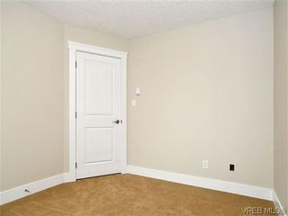 Photo 17: 105 982 Rattanwood Pl in VICTORIA: La Happy Valley Row/Townhouse for sale (Langford)  : MLS®# 625869