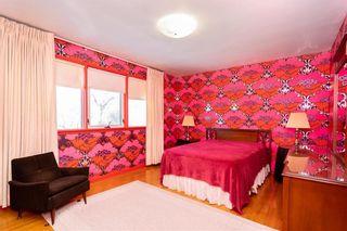 Photo 17: 699 Waterloo Street in Winnipeg: River Heights South Residential for sale (1D)  : MLS®# 202027199