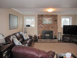Photo 13: 22715 124 Avenue in Maple Ridge: East Central House for sale : MLS®# R2123558