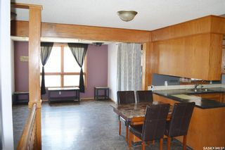 Photo 3: 150 Burton Street in Grand Coulee: Residential for sale : MLS®# SK863471