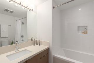 Photo 11: 606 384 E 1ST Avenue in Vancouver: Mount Pleasant VE Condo for sale (Vancouver East)  : MLS®# R2321997
