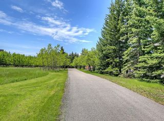 Photo 42: 75 Anatapi Lane SW in Calgary: Springbank Hill Detached for sale : MLS®# A1099057