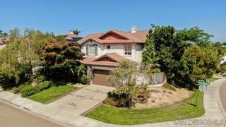 Photo 2: LA COSTA House for sale : 4 bedrooms : 8037 Paseo Avellano in Carlsbad