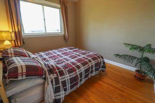Photo 12: 1202 McCalman Avenue in Winnipeg: East Elmwood Residential for sale (3B)  : MLS®# 202020811