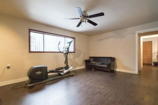 """Photo 18: 4469 202A Street in Langley: Langley City House for sale in """"BROOKSWOOD"""" : MLS®# R2134697"""