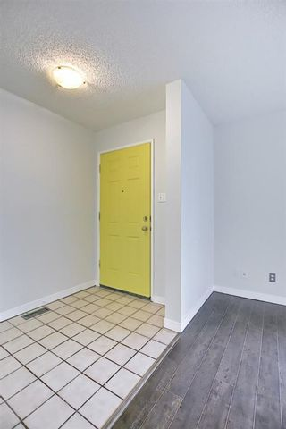 Photo 8: 129 210 86 Avenue SE in Calgary: Acadia Row/Townhouse for sale : MLS®# A1121767