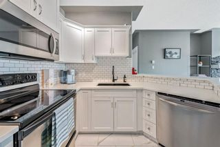 Photo 13: 526 10 Discovery Ridge Close SW in Calgary: Discovery Ridge Apartment for sale : MLS®# A1132060