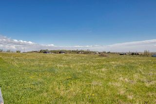 Photo 12: 286006 Ridgeview Way E: Rural Foothills County Residential Land for sale : MLS®# A1108192