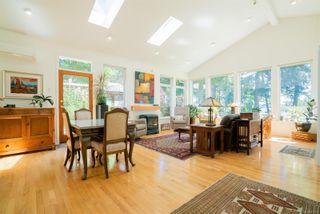 Photo 11: 2205 SHAW Rd in : Isl Gabriola Island House for sale (Islands)  : MLS®# 879745
