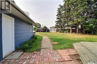 Photo 27: 2701 Steuart AVE in Prince Albert: House for sale : MLS®# SK867401