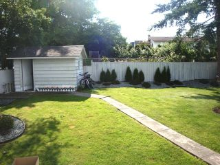 Photo 26:  in White Rock: Home for sale
