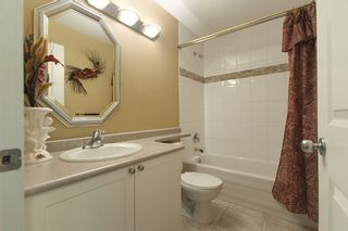 Photo 27: 50 12711 64TH Ave in Palette on The Park: Home for sale : MLS®# F2926979