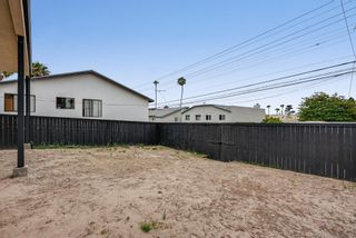 Photo 61: PACIFIC BEACH House for sale : 4 bedrooms : 4056 Haines St in San Diego