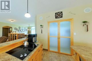 Photo 9: Executive Bungalow on 121 acres on the River!