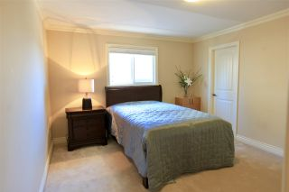 """Photo 16: 16135 111A Avenue in Surrey: Fraser Heights House for sale in """"Fraser Heights"""" (North Surrey)  : MLS®# R2341912"""
