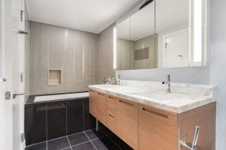 Photo 10: 4802 777 RICHARDS Street in Vancouver: Downtown VW Condo for sale (Vancouver West)  : MLS®# R2592214