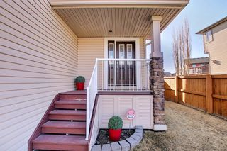 Photo 3: 277 Tuscany Ridge Heights NW in Calgary: Tuscany Detached for sale : MLS®# A1095708