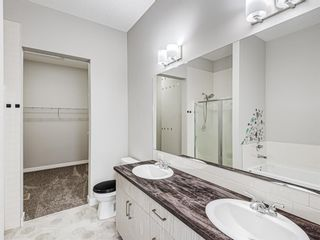 Photo 20: 417 Chinook Gate Square SW: Airdrie Detached for sale : MLS®# A1096458
