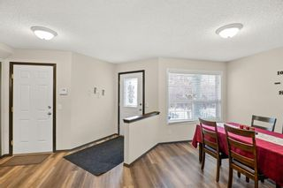 Photo 3: 18 Arbour Crest Way NW in Calgary: Arbour Lake Detached for sale : MLS®# A1131531
