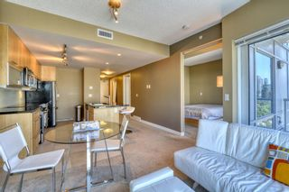Photo 13: 502 215 13 Avenue SW in Calgary: Beltline Apartment for sale : MLS®# A1126093