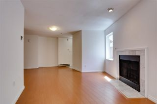 Photo 4: 8651 SW MARINE Drive in Vancouver: Marpole Townhouse for sale (Vancouver West)  : MLS®# R2592163